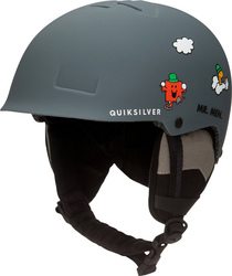 Quiksilver Empire Mr Men
