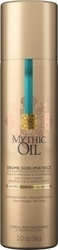 L'Oreal Professionnel Mythic Oil Brume Sublimatrice Dry Conditioner Spray 90ml