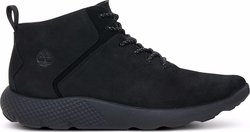 Timberland Flyroam Super OX A1QA6