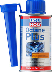 Liqui Moly Octane Plus 150ml