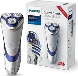 Ξυριστικές Μηχανές Philips Προσώπου - Skroutz.gr 85c69141eb1