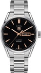 TAG Heuer Carrera Calibre WAR201C.BA0723