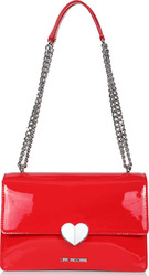 Moschino JC4247PP03KF0-500 Red