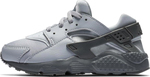 Nike Huarache Run PS 704949-032