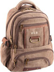 RCM 1380-18 Brown