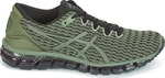 Asics Quantum 360 Shift MX T839N-8190