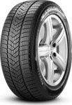 Pirelli Scorpion Winter Runflat 315/35R20 110V
