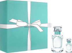 Tiffany & Co Tiffany & Co Set Eau de Parfum 50ml & 5ml