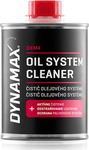 Dynamax DXM4 Oil System Cleaner 300ml