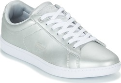 Lacoste Carnaby Evo 118 735SPW00062Q5