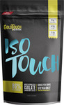 GoldTouch Nutrition Premium Iso Touch 86% 907gr Milk choco with hazelnuts