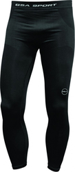 GSA Seamless Thermal Leggings 17-17035