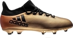 Adidas X 17.1 Firm Ground Boots CP8977