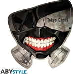 ABYstyle MousePad Tokyo Ghoul Mask