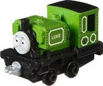 Mattel Thomas & Friends: Adventures - Luke