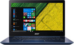 Acer Swift 3 SF314-52 (i5-8250U/8GB/256GB/FHD/W10)