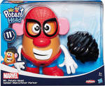 Playskool Mr. Potato Head Spiderman & Peter Parker