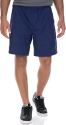 Asics Tennis Club Short 141147-8052