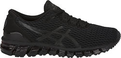 Asics Gel Quantum 360 Shift MX T839N-1690