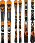 Rossignol Pursuit 100 + Xpress 10 B83 2018