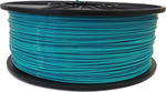 OEM ABS 1.75mm Aqua Blue 1kg