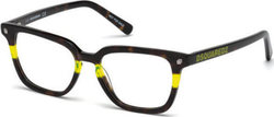 Dsquared2 DQ 5226 056