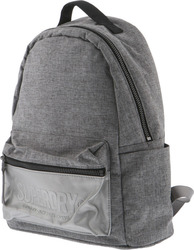 Superdry Block Out Midi G91004NP-07Q