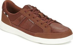 Jack & Jones 12132895 Cognac