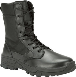 5.11 Tactical Speed 3.0 Side Zip 12336