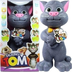 OEM Tom Talking Cat