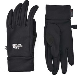 The North Face Powersretch Glove T0AVDYJK3