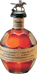 Blantons Bourbon Original Single Barrel Ουίσκι 700ml