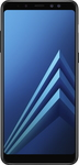 Samsung Galaxy A8+ (2018) Dual (64GB)