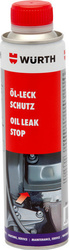 Wurth Oil Leak Protection 300ml