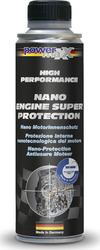 Power Maxx Nano Engine Super Protection 300ml