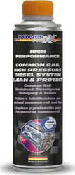 Power Maxx Common-Rail Diesel System Clean & Protect 300ml