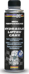 Power Maxx Hydraulic Lifter Care 300ml