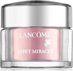 Lancome Effet Miracle Base Skin Perfection Primer 01 Porcelaine Effect 15ml