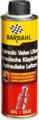 Bardahl Hydraulic Valve Lifter Treatment 300ml