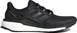 Adidas Energy Boost CG3972