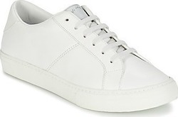 Xαμηλά Sneakers Marc Jacobs EMPIRE