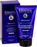 Kerastase Noctogenist Serum Nuit 125ml