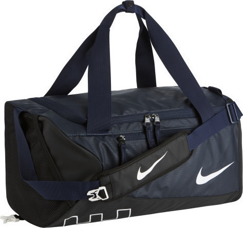 d768864b10 Προσθήκη στα αγαπημένα menu Nike Aplha Adapt Crossbody Duffel Bag