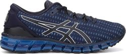 Asics Gel Quantum 360 Shift T7E2N-5801