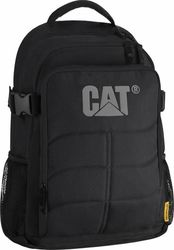 CAT Kenneth 82985-01 Black