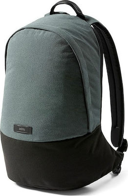 Bellroy Classic Backpack Moss