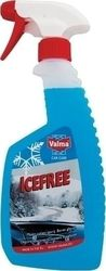 Valma Ice Free 500ml