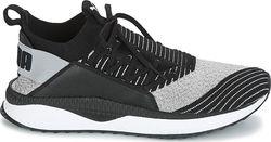 bd52ac7cf38 Αθλητικά Παπούτσια Puma - Skroutz.gr