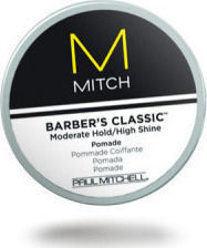 Paul Mitchell Barber's Classic Pomade 85gr