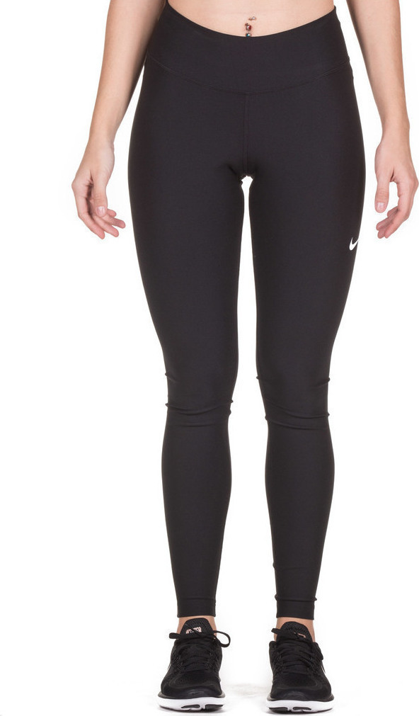 d624ab140c0f Nike Power Victory Tights 933802-010 - Skroutz.gr